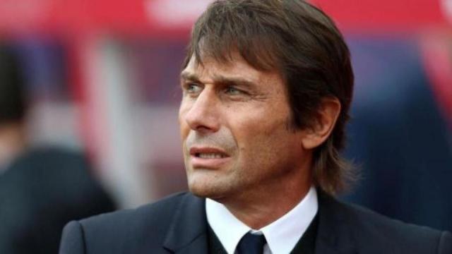Juventus, possibile incontro Paratici-Conte prima di Atalanta-Inter