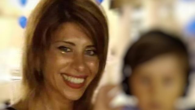 Viviana Parisi, ritrovato il corpo della donna: si cerca ancora il figlio di quattro anni