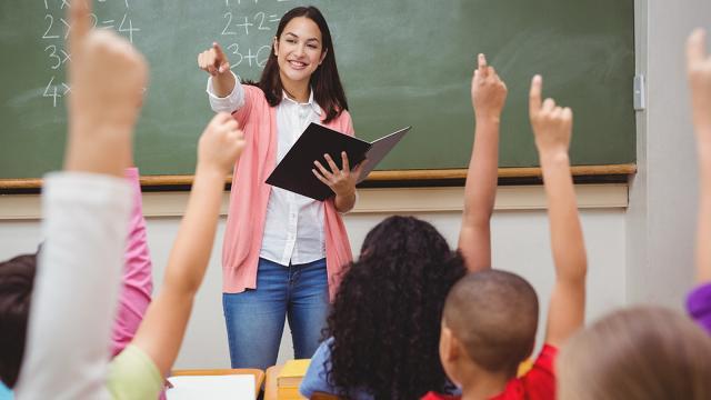 Scuola, graduatorie provinciali: presentate oltre 769mila domande dal personale docente
