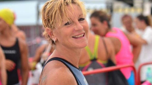 Nuoto, il 6 settembre a Palermo si disputa l'Italian Swim Contest Master
