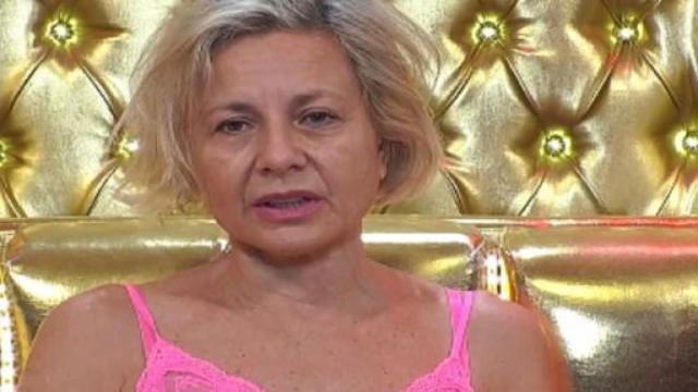 GF Vip 5: Antonella Elia potrebbe prendere parte al cast come opinionista