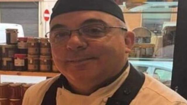 Uomo annega in Sardegna: era intervenuto per salvare il figlio e un altro bambino