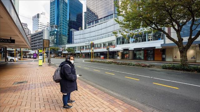 Nova Zelândia está há 100 dias sem transmissão comunitária de coronavírus