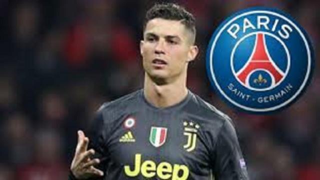 Cristiano Ronaldo au PSG : les deux parties vont se rencontrer