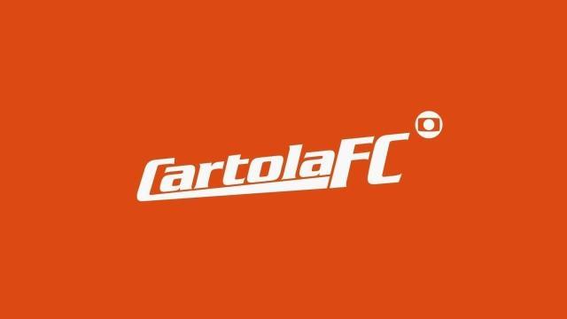Cartola FC: como valorizar e ganhar cartoletas na segunda rodada