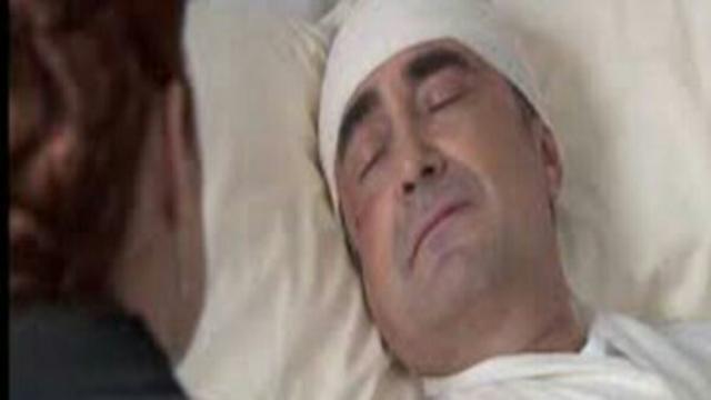 Una Vita, trame al 22 agosto: Carmen trova Ramon in ospedale dopo l'incidente in auto