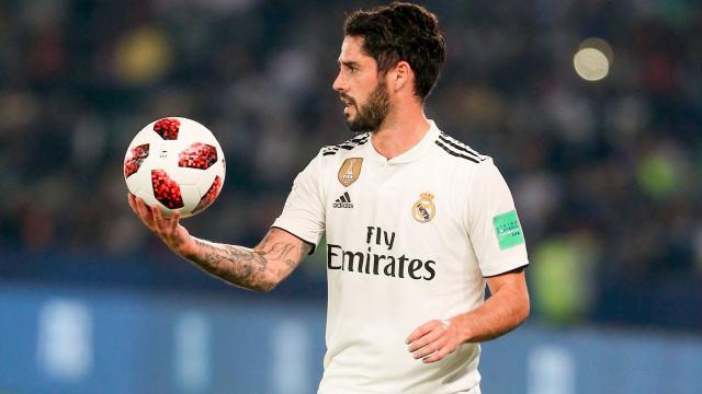 Mercato Juve: Ramsey potrebbe essere offerto al Real per arrivare a Isco