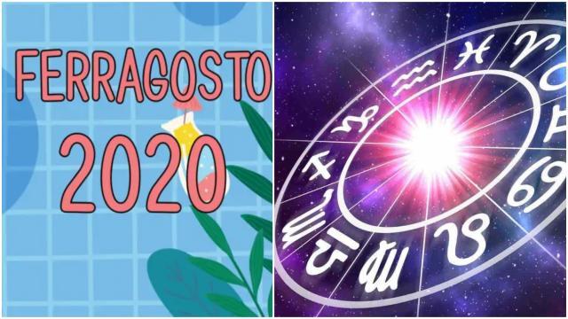 Oroscopo, le stelle di Ferragosto 2020: Scorpione energico, Pesci geloso