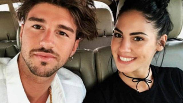 Giulia De Lellis e Andrea Damante in crisi: 'Abbiamo bisogno di capire se continuare'