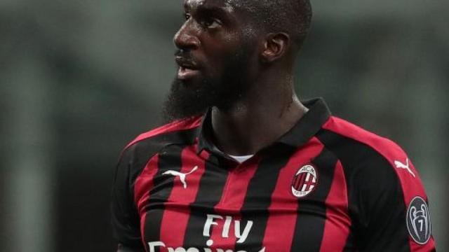 Calciomercato Milan: nel mirino Talles Magno, Bakayoko potrebbe tornare