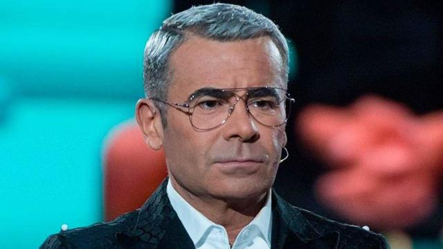 Jorge Javier Vázquez ve desestimado su recurso contra Hacienda