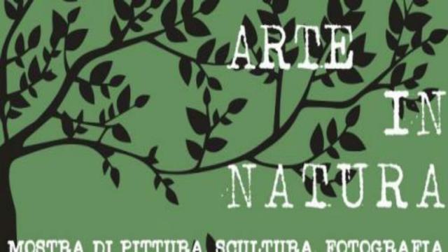 Arcadia Arte in Natura, la mostra che elogia le bellezze naturali a Palermo dal 29 agosto
