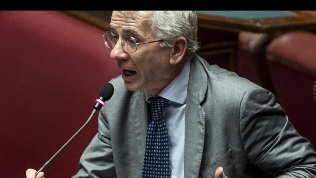 Ferri (Italia Viva) e la ricetta per Massa e Carrara: fare sistema e puntare sui giovani