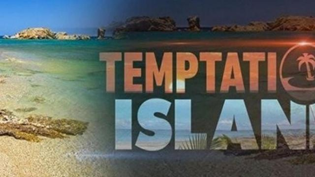 Temptation Island, spoiler 23 settembre: Alberto avrebbe baciato una single del villaggio
