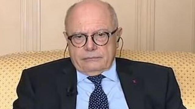 Galli: 'Non sono convinto che- il ministro Speranza- ci libererà entro sei mesi'