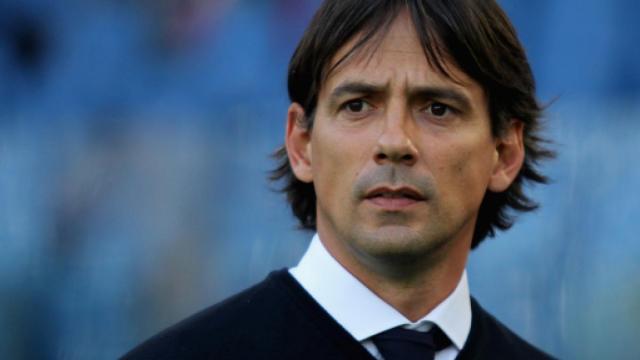 Lazio, piacciono Kim Min Jae, Callejon e Vazquez (Rumors)