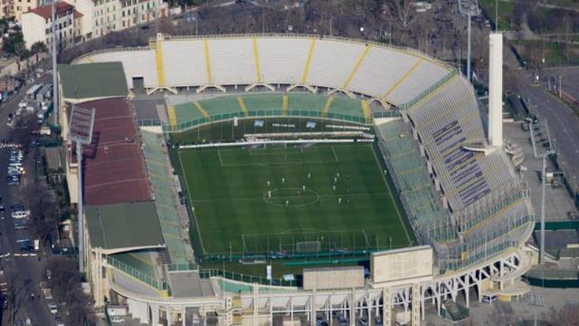 Serie A al via il 19 settembre con Fiorentina-Torino in tv su Sky
