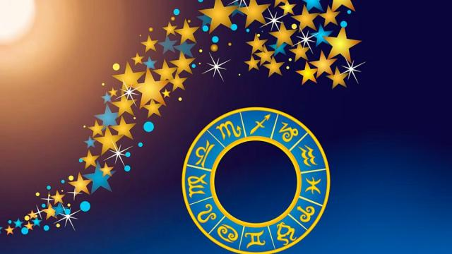 Oroscopo, le stelle della quarta settimana di settembre: Gemelli ansioso, Cancro al 'top'