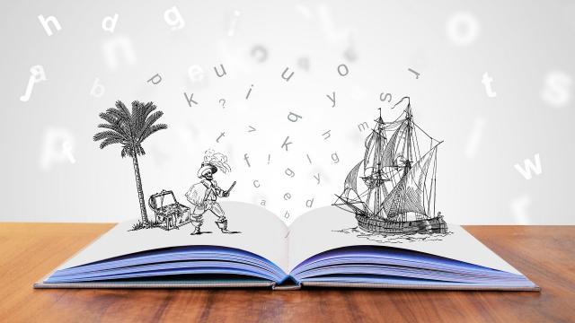 Como o storytelling pode revolucionar o marketing de uma empresa