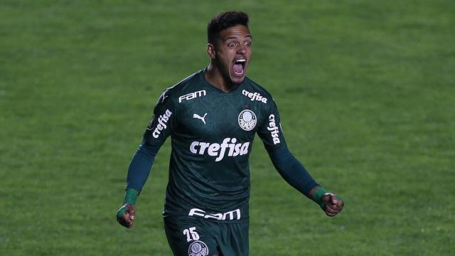 5 jogadores que atuam no Brasil e foram convocados por Tite para a seleção