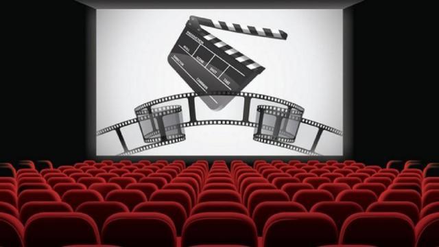 Filmes que contam a vida de músicos de sucesso