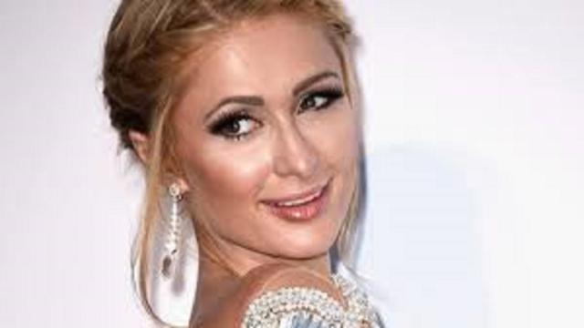'This is Paris' : Youtube retrace la vie de Paris Hilton