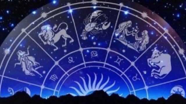 L'oroscopo di domani 23 settembre: Ariete innamorato, Capricorno confuso