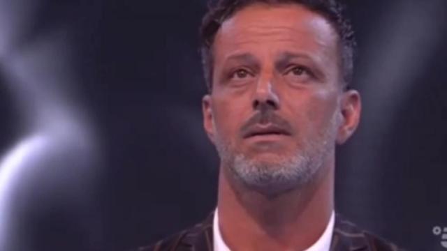 Gf Vip, Kikò Nalli su Franceska Pepe: 'L'hanno martoriata'