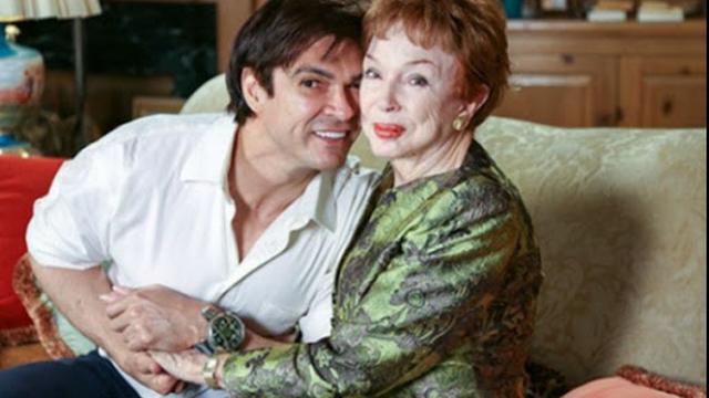 Milano: anziana signora raggirata e truffata da un ragazzo