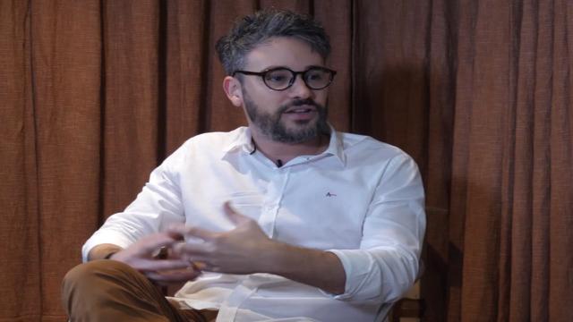 Fundador da Macfor opina sobre a nova economia mundial e ressalta fim da Era Industrial
