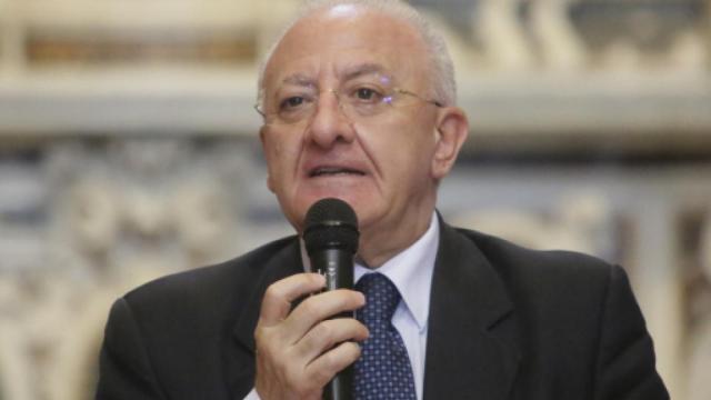 Elezioni regionali, il centrosinistra trionfa in Campania, Puglia e Toscana