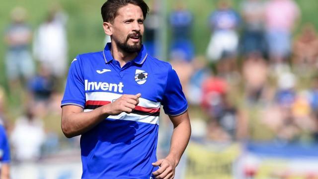 Mercato Torino: Giampaolo vorrebbe Ramirez della Sampdoria (Rumors)