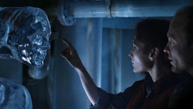 5 filmes sobre extraterrestres que valem a pena serem assistidos