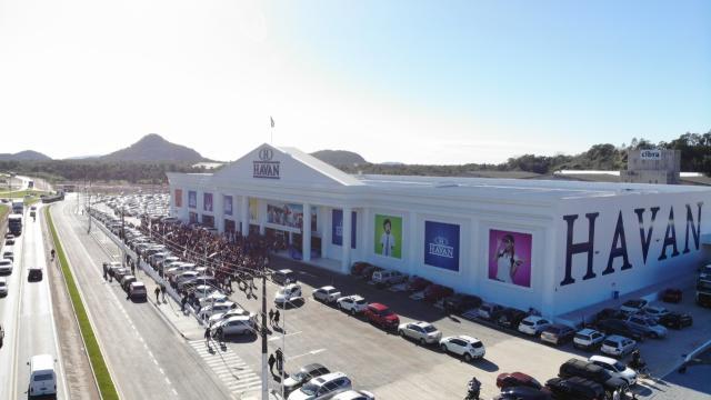 5 empresas que estão contratando em diversas regiões do Brasil