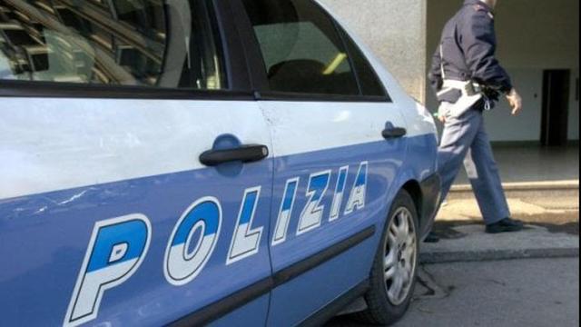 Treviso: lasciato dalla fidanzata tenta di violentare l'ex suocera