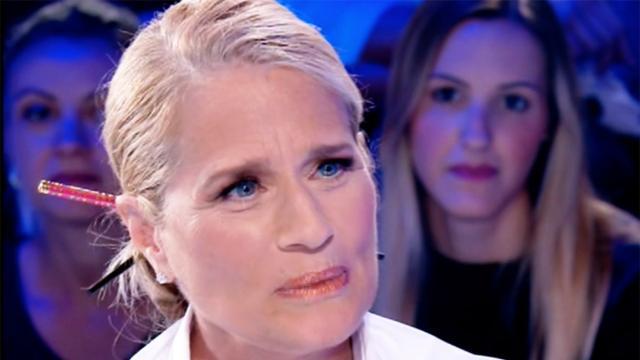 Heather Parisi attacca Lorella Cuccarini sulla questione LGBT: 'Ipocrita'