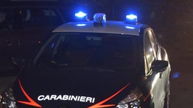 Torino, uccide la moglie e poi si toglie la vita: la coppia stava per separarsi