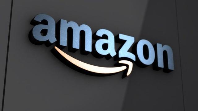 Amazon abre diversas vagas de emprego no Rio Grande do Sul