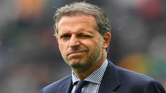 Calciomercato Juventus, possibile scambio Bernardeschi-Correa con la Lazio