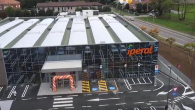 Assunzioni Supermercati Iperal per repartisti: candidature online