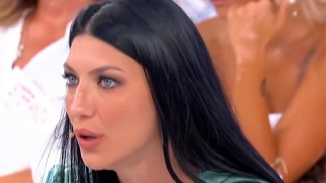 Cosa c'è tra Elisabetta Gregoraci e Can Yaman? Il gossip impazza