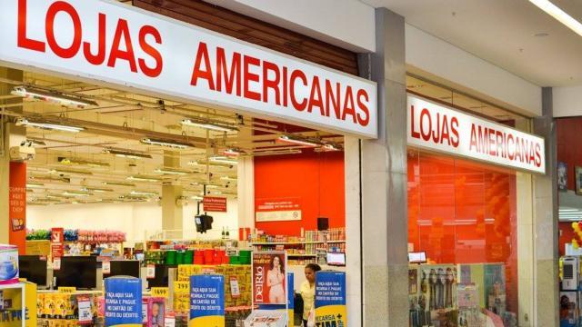 5 empresas que anunciaram nova vagas de emprego no Brasil