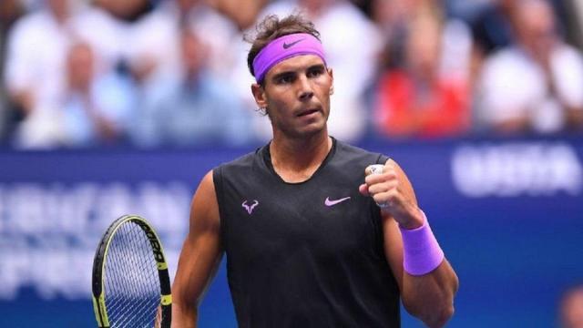 Tennis, corsa al record di titoli Slam: ora Nadal è il grande favorito