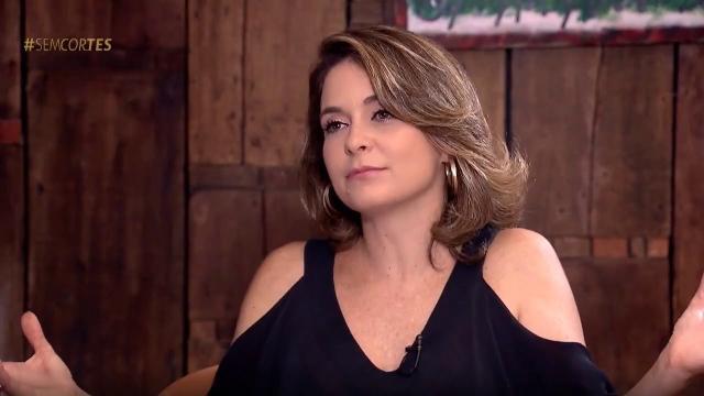 5 trabalhos de sucesso de Cláudia Abreu na TV