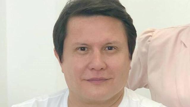 Cantor Giovani tem cachê penhorado pela Justiça para pagar dívida de mais de R$ 1 mi
