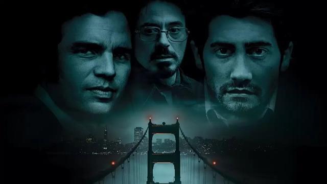 5 ótimos filmes para quem ama um bom mistério