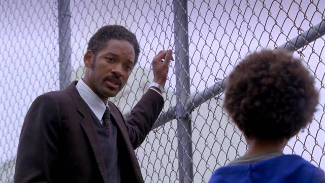 5 trabalhos inesquecíveis do ator Will Smith