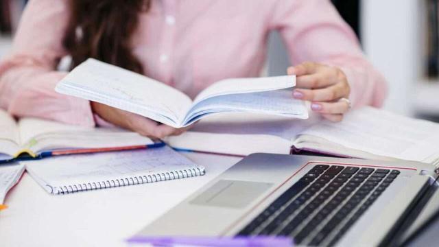 5 dicas para criar uma boa rotina de estudos