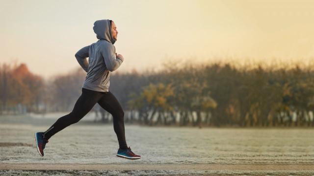 Evite o sedentarismo e tenha uma vida mais saudável