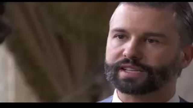 Anticipazioni Una Vita fino al 25 ottobre: Felipe sfida il bigottismo di Acacias